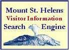 Mt. St. Helens Visitor Information Search Engine